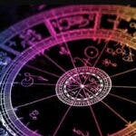 Pana la sfarsitul anului, 3 semne zodiacale vor experimenta fericirea