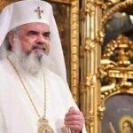 "Patriarhul Daniel, mesaj de ultima ora pentru romani: ""Sa savarsim fapte de ajutorare a celor bolnavi si neajutorati"""