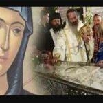 Traditii si obiceiuri de Sf. Cuvioasa Parascheva de la Iasi. Ce se face pentru a avea parte de belsug tot anul