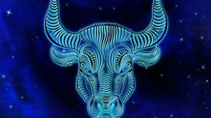 Sfatul Astrologului pentru 17 decembrie...