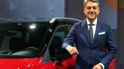 Noua revolutie tehnologica pentru Renault-...