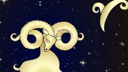 Horoscop pentru februarie 2021 pentru...