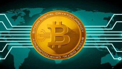 Investitii, Bitcoin, tehnologie, burse: cine...