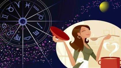 Sfatul astrologului pentru 12 februarie...