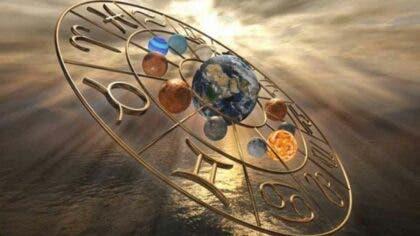Sfatul astrologului pentru 14 februarie...